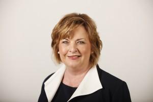 Fiona Hyslop - SNP - Linlithgow