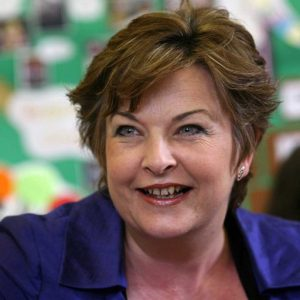 cropped-HQ-pic-Fiona-Hyslop-MSP-2-Copy.jpg